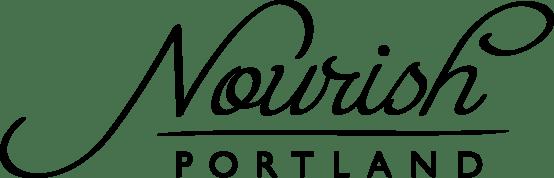 nourish_logo