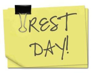rest-day-300x240