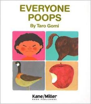 Everyone_Poops