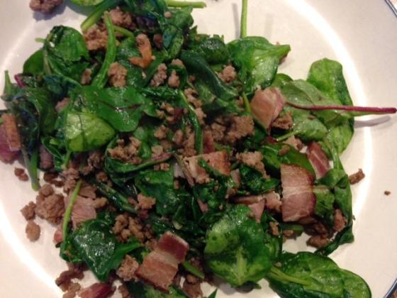 greens-n-beef